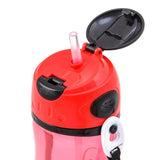 Trunki Water Bottle - Ladybug (2)