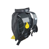 Trunki Paddlepak - Pippin the Penguin (2)