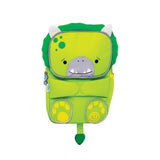 Trunki ToddlePak Backpack - Dino