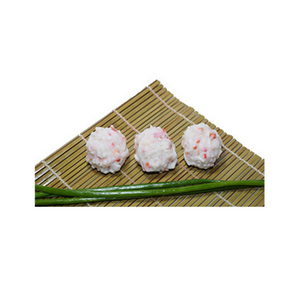 SS Crab Fish Ball (250g/pack)