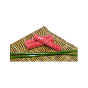 SS Crab Stick (250g/pack)