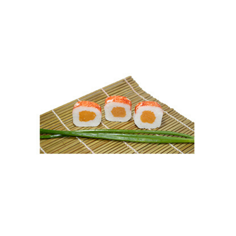 SS Fish Roe Roll (250g/pack)