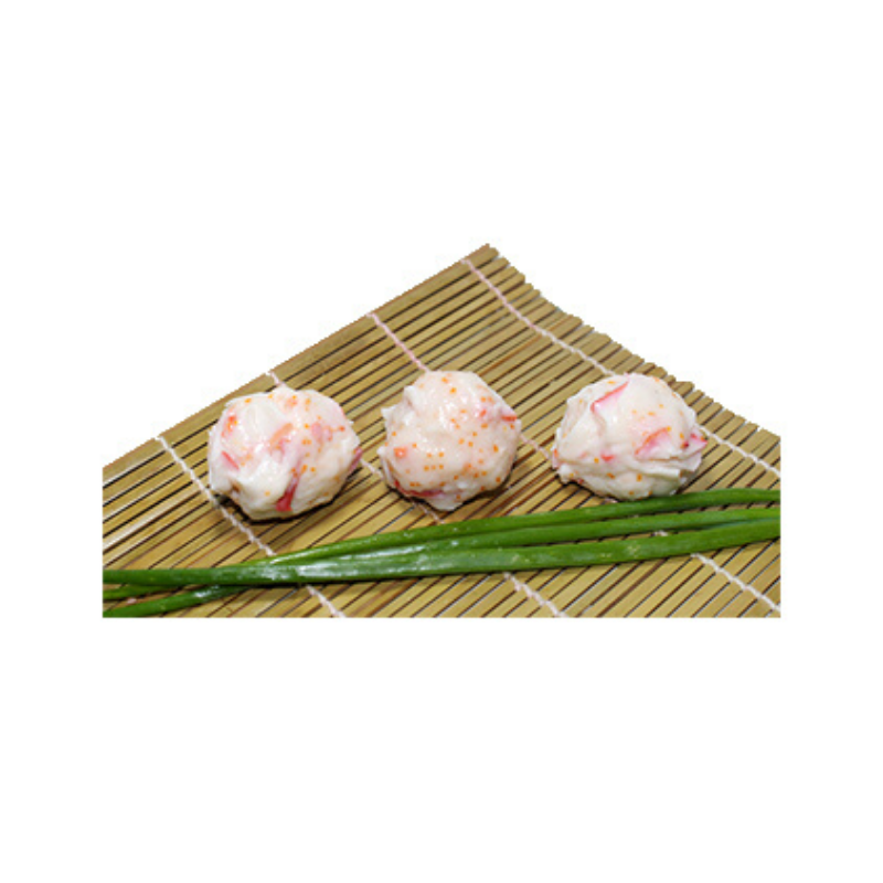 SS Lobster Ball (250g/pack)