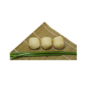 SS Pre Fried Fish Ball (250g/pack)