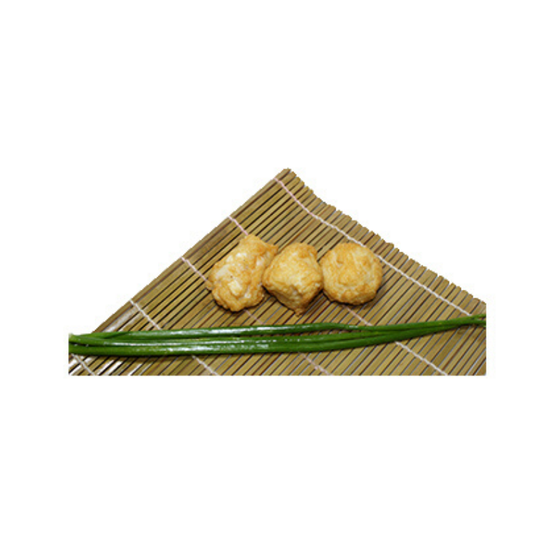 SS Seafood Ball (250g/pack)