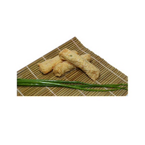SS Shrimp Roll (250g/pack)
