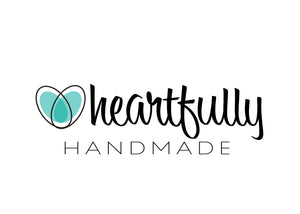Heartfully Handmade
