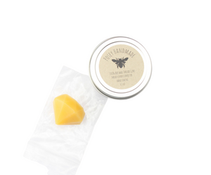 Beeswax Thread Gem Thread Conditioner
