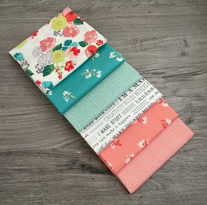 Maker Meadow Bundle