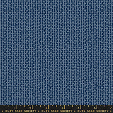 Load image into Gallery viewer, Smol - Tweed Navy