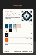 Load image into Gallery viewer, Bullseye by Ruby Star Society - PAPER Pattern