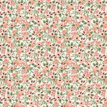Load image into Gallery viewer, Garden Party - Fat Quarter Bundle
