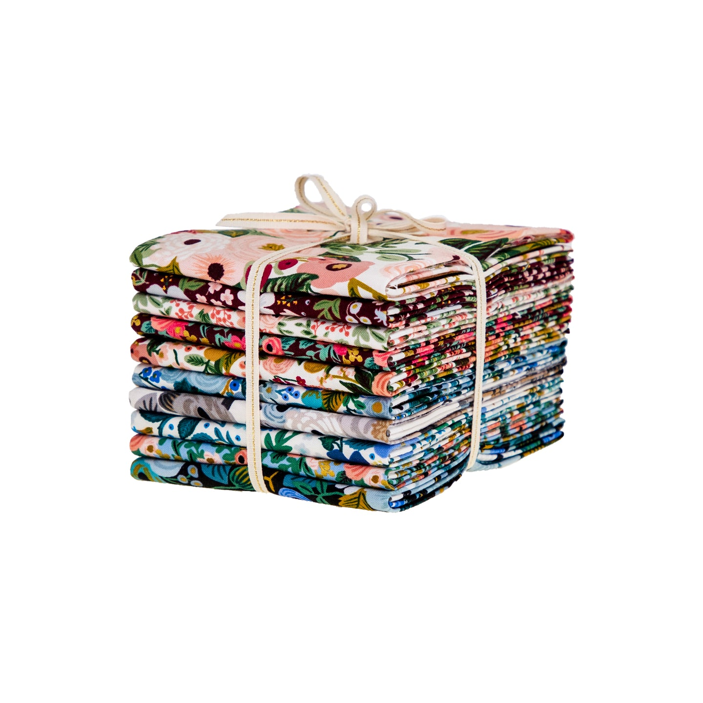 Garden Party - Fat Quarter Bundle