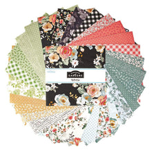 "Load image into Gallery viewer, Gingham Gardens - 10"" Stacker"