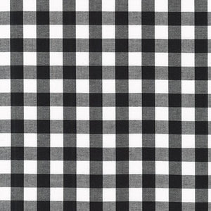 Sevenberry - Classic Plaids in Pepper