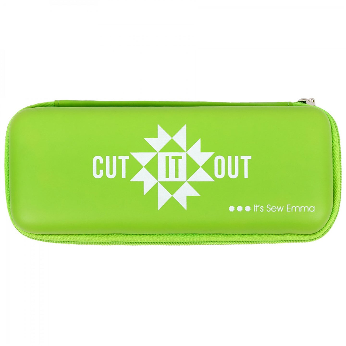 Rotary Cutter Case - Cut It Out