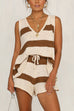 Kyledress Spring Causal Cute Two Pieces