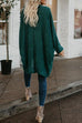 Kyledress Loose Oversize Cardigan