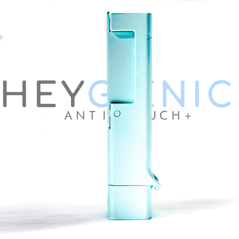 Heygienic™ Anti-Touch +™
