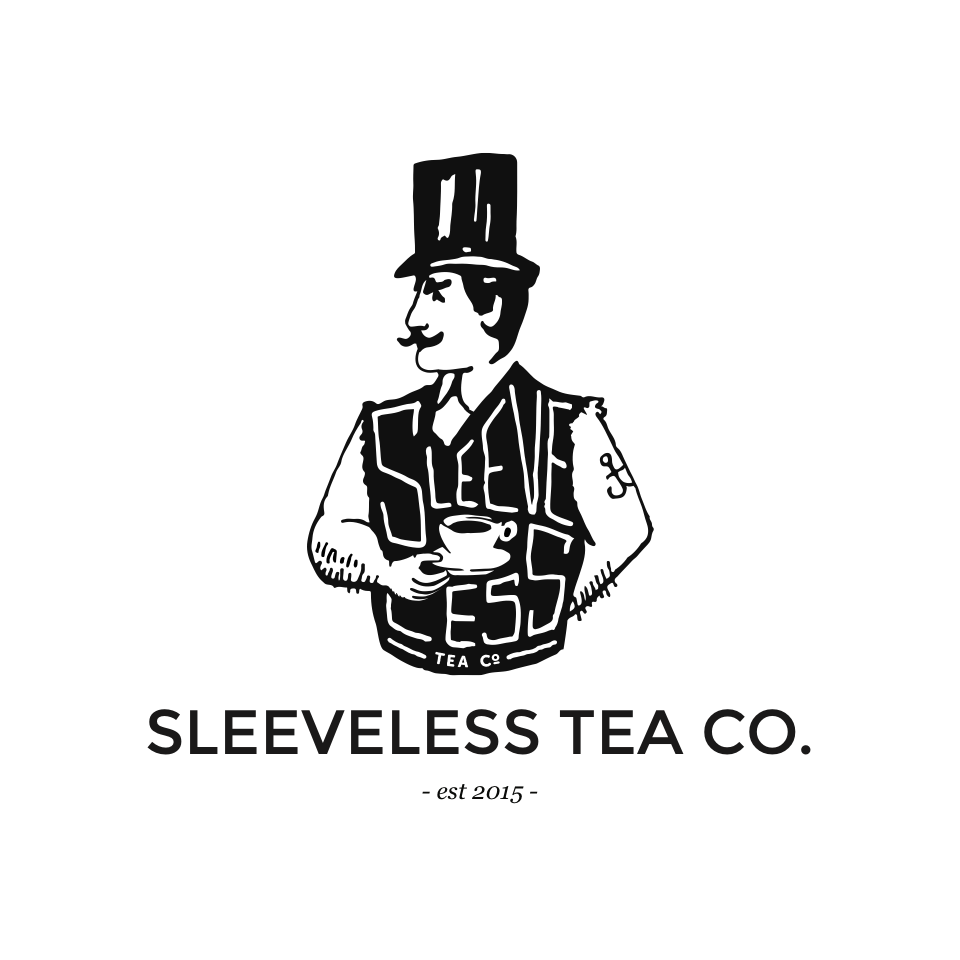 Sleeveless Tea Co.