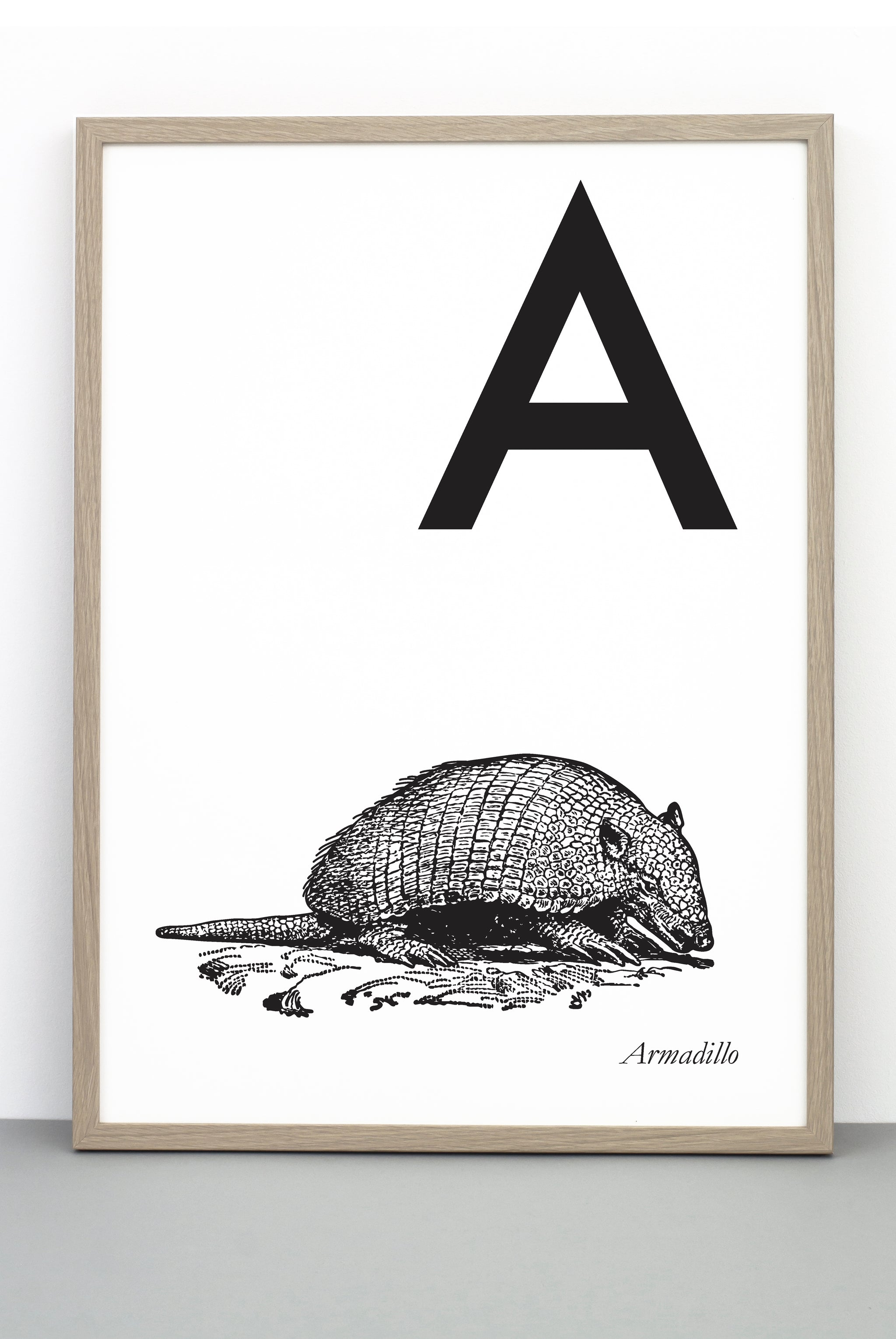 picture relating to Printable Letter a titled PRINTABLE LETTERS - A person should really sprint