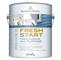 04600 Fresh Start High Hiding Primer