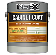Insl-X CC-56 Cabinet Coat Semi Gloss