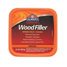Load image into Gallery viewer, Elmer's Interior Wood Filler