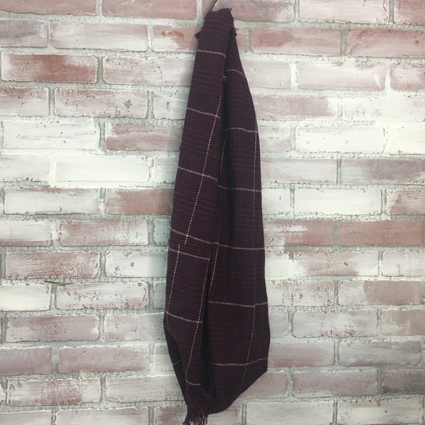 Women's Winter/Fall Scarves (Multiple Options)