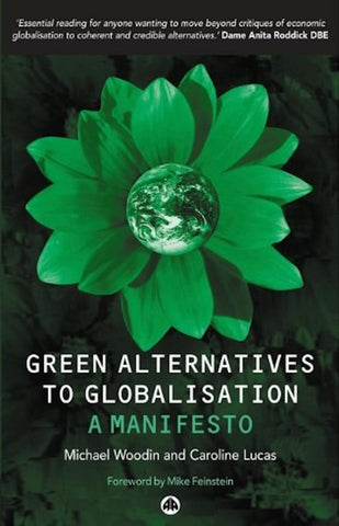 Green Alternatives Book