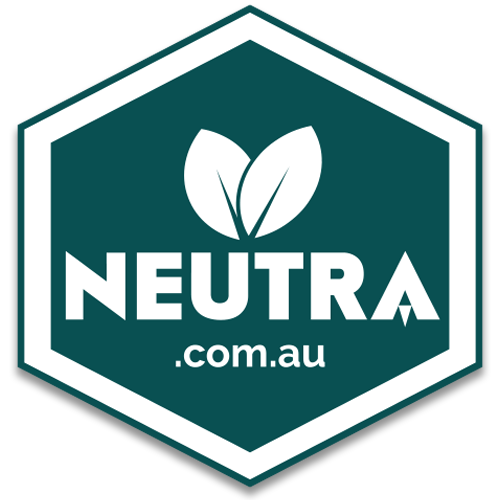 Neutra Hygiene Care