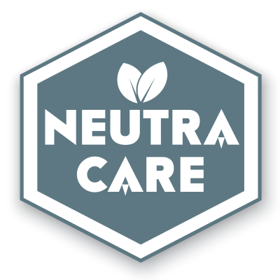 NeutraCare