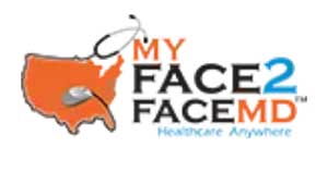 my-face-2-face-telemedical-restless-leg-syndrome-option
