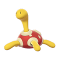 Shuckle - PokedexFiller