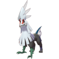 Silvally - PokedexFiller