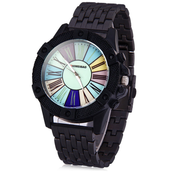 Beautiful Quartz Men's Watch