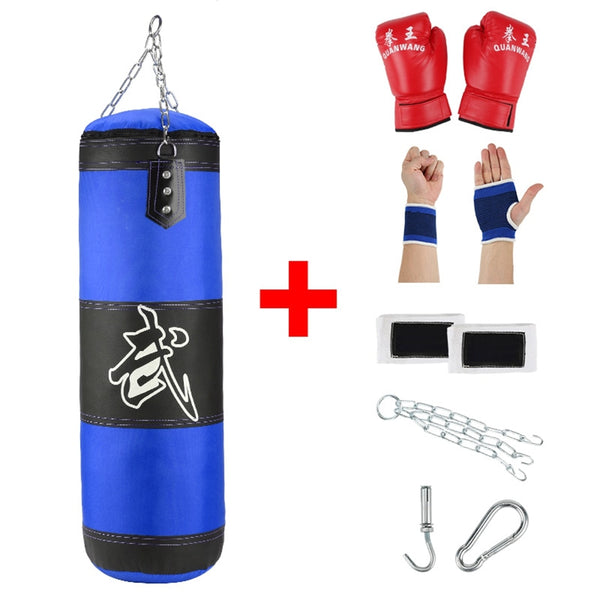Professional  Punching Bag
