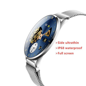 Smart Watch Ultra 2.0