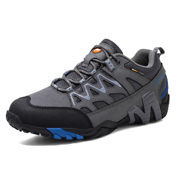 Outdoor Lover Trekking Shoes
