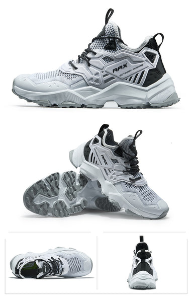 High Quality Hiking Shoes