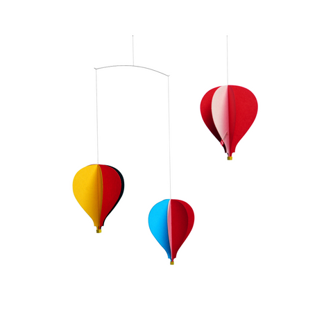 Balloon - Scandi Interiors