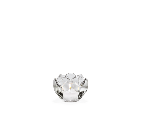 Lotus Tealight - Scandi Interiors