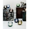 Cocoon Tealight - Scandi Interiors