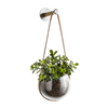 Design With Light Hanging Pot - Scandi Interiors