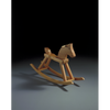 Rocking Horse - Scandi Interiors