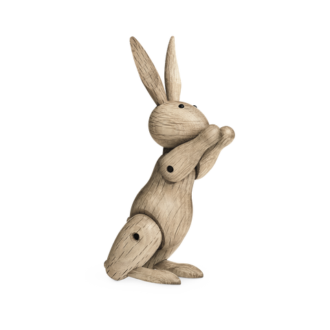 Rabbit - Scandi Interiors