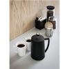 Grand Cru Coffee Press - Scandi Interiors