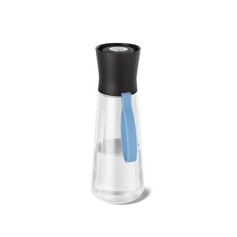 Grand Cru To Go Water Bottle - Scandi Interiors