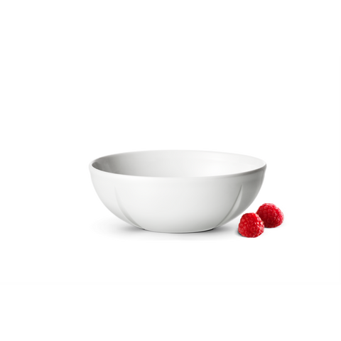 Grand Cru Soft Bowl, 15 cm - Scandi Interiors