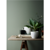 Grand Cru Flower Pot, Large - Scandi Interiors